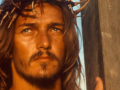 39-jesus-3x-ted-neeley-vo-filmovom-spracovani-jesus-christ-superstar-z-roku-1973-clanok