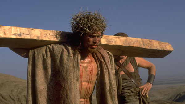 the-last-temptation-of-the-christ-willem-defoe