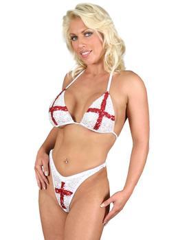 st_georges_cross_bikini_set_1608_p_answer_4_xlarge