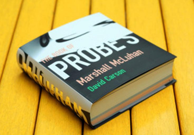bookofprobes_cover