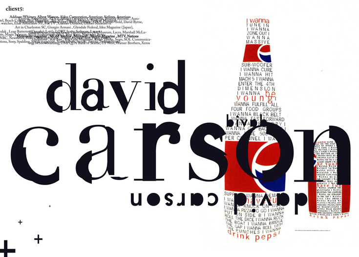 carson-pepsi