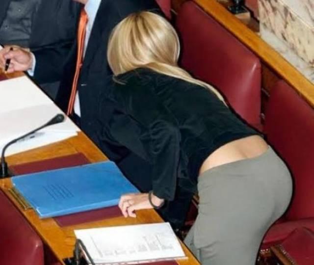 elena_rapti_is_the_hottest_woman_in_greek_parliament_640_09