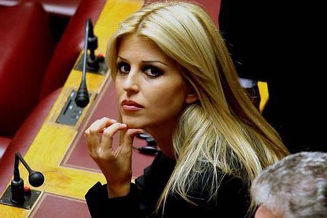 elena_rapti_is_the_hottest_woman_in_greek_parliament_640_16