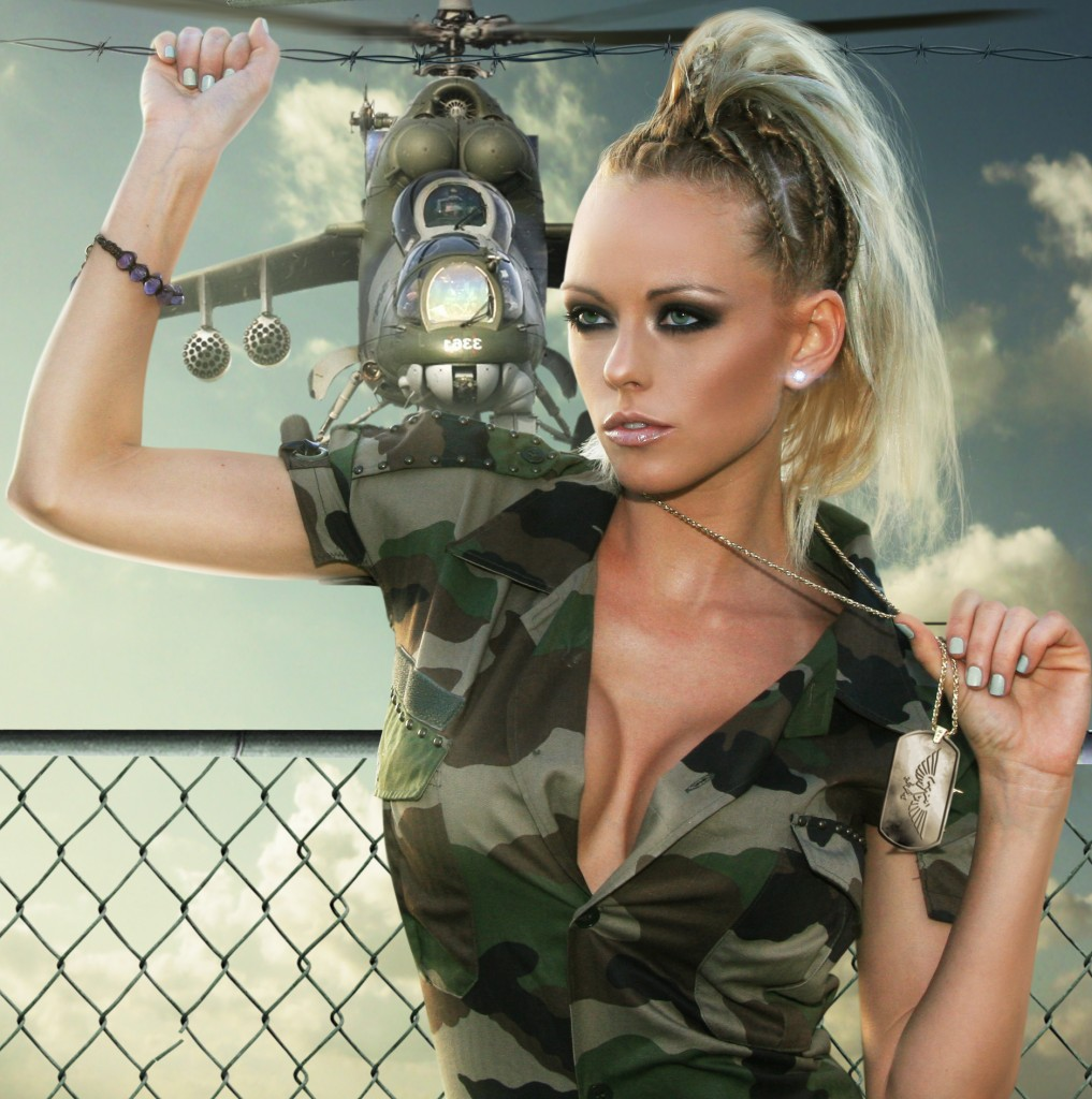 sexy-army-girl-lindsay-marie-photography-chaz-dinero-thesuiteworld