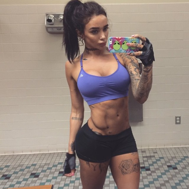 sexy_tattoos-10