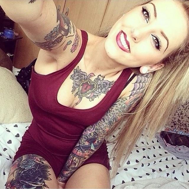 sexy_tattoos-12