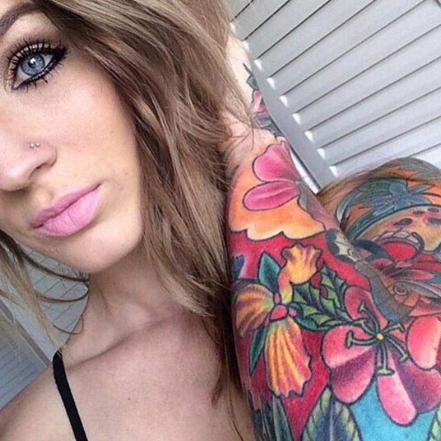 sexy_tattoos-13