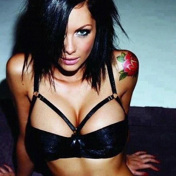 sexy_tattoos-24