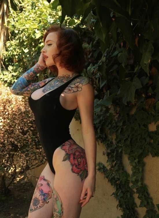 sexy_tattoos-26
