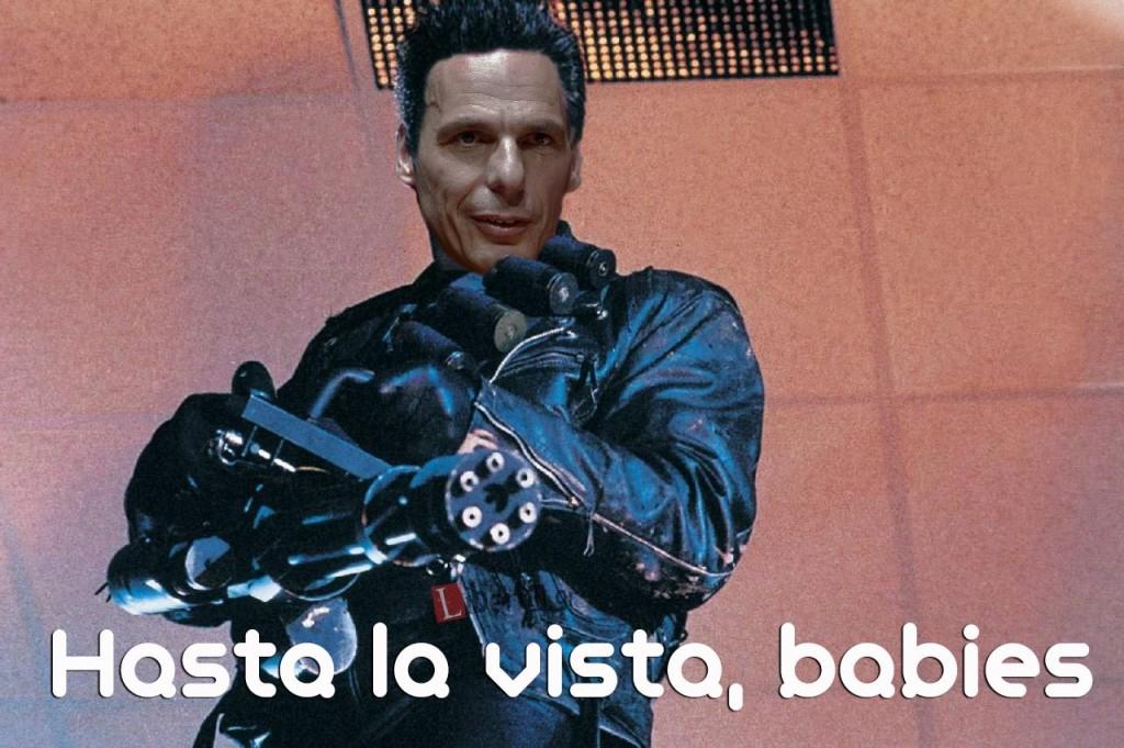 varoufakis-terminator