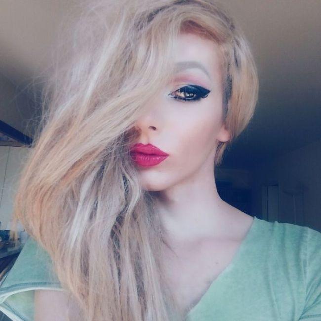 power_of_makeup_03