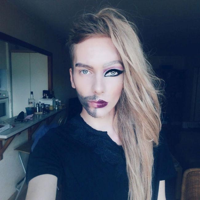 power_of_makeup_05