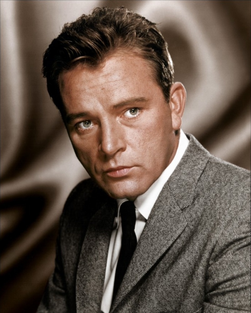 Richard-Burton-1
