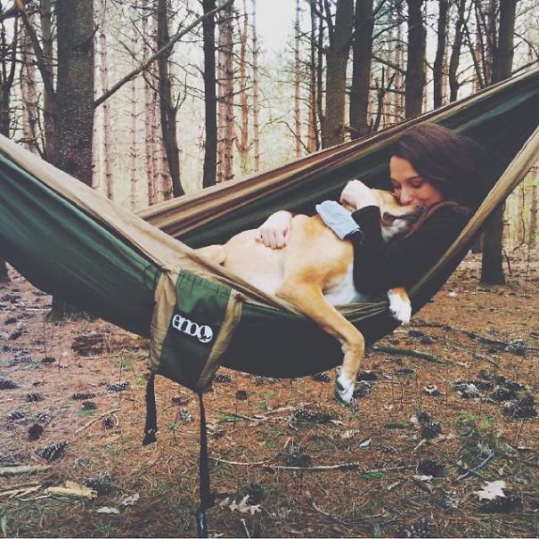 camping_with_dog_18