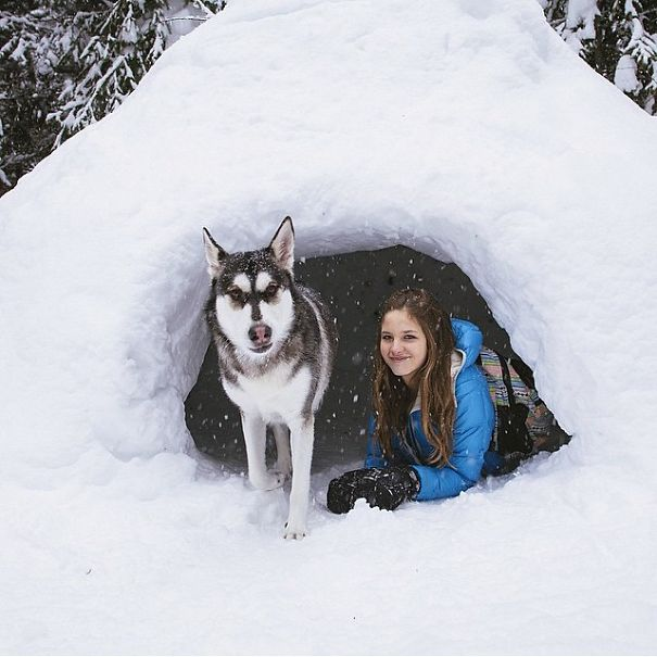camping_with_dog_20