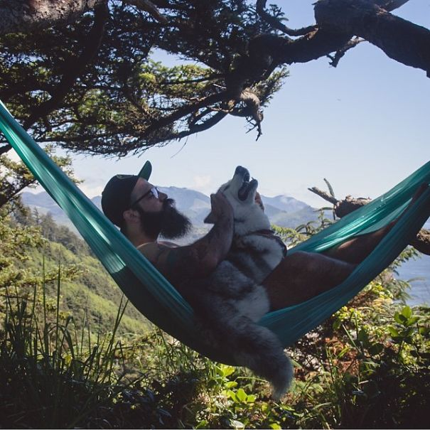 camping_with_dog_24