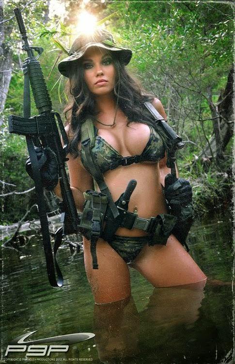 girls_with_guns_a1trkr65o1_500