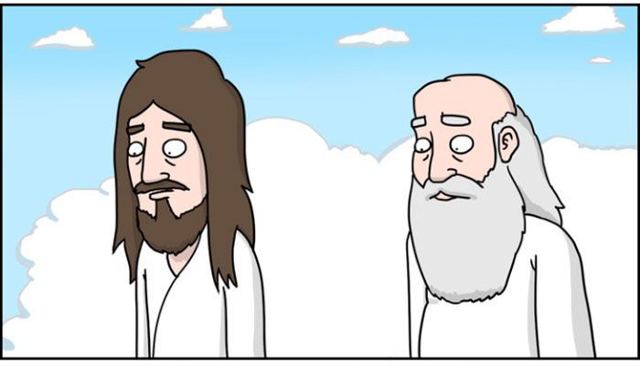 jesus_vs_god_02