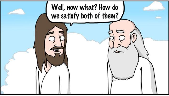 jesus_vs_god_03