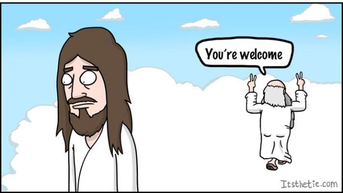 jesus_vs_god_07