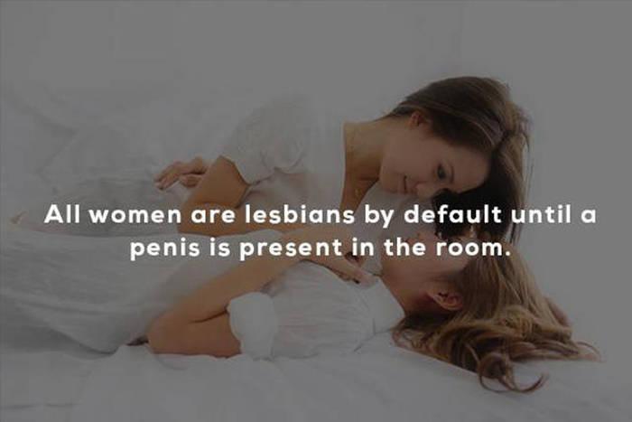 porn (6)