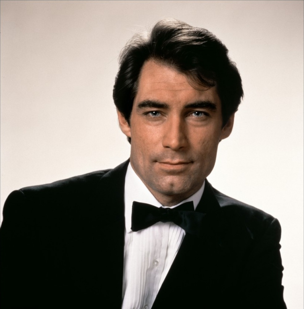 timothy-dalton-james-bond