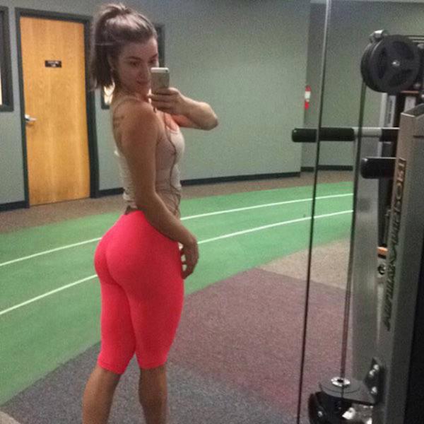 yoga_pants_girls_04