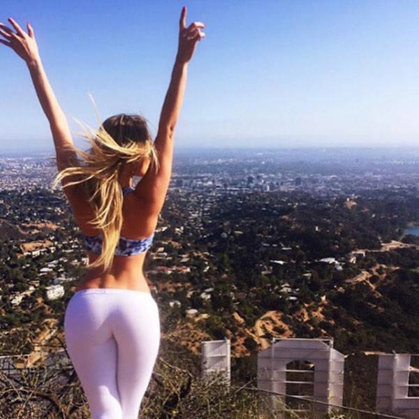 yoga_pants_girls_05
