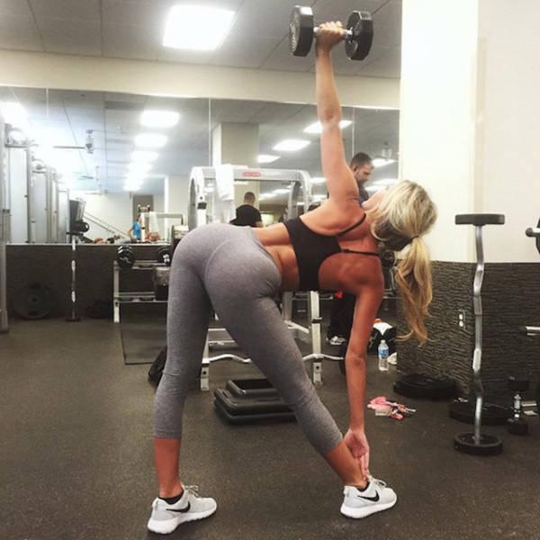 yoga_pants_girls_18