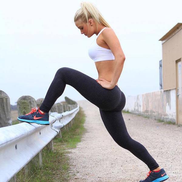 yoga_pants_girls_34