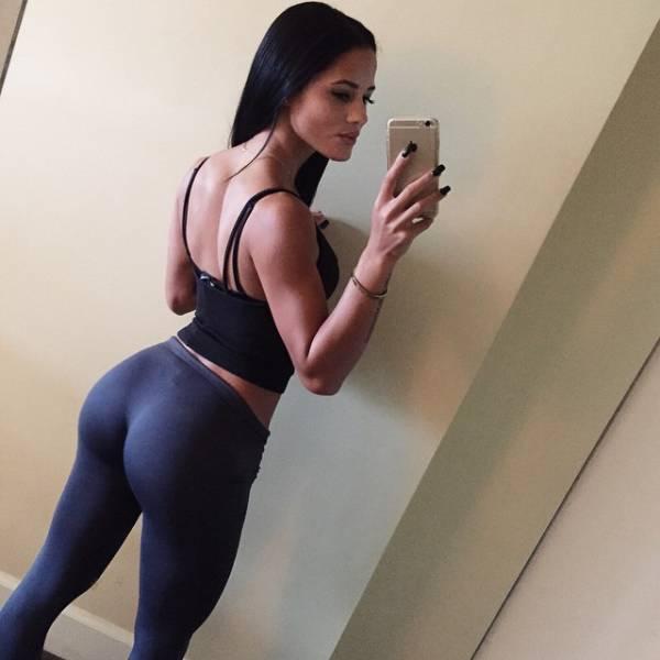 yoga_pants_girls_42
