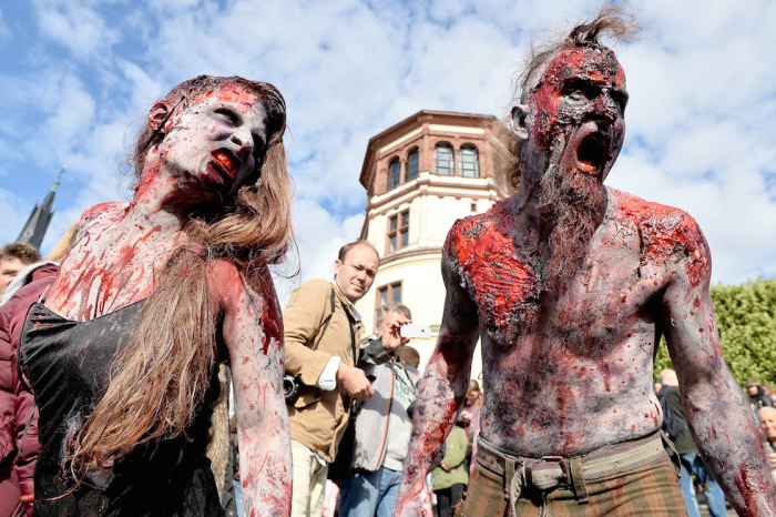 zombies_in_germany_01