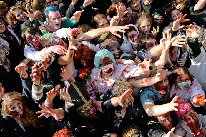 zombies_in_germany_02