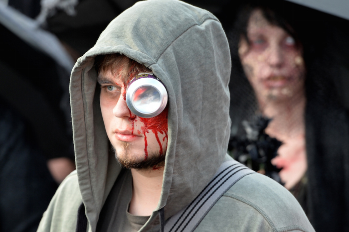 zombies_in_germany_04