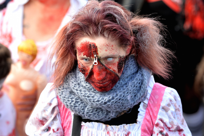 zombies_in_germany_05