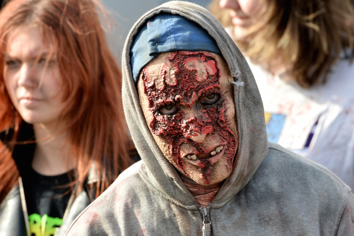zombies_in_germany_06