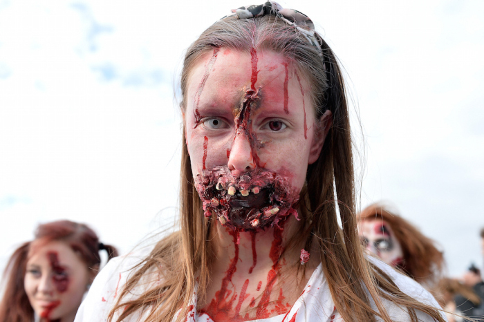 zombies_in_germany_07