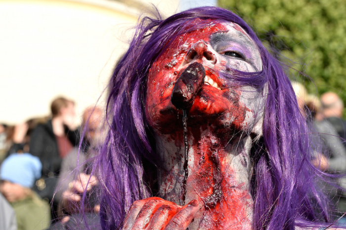 zombies_in_germany_08
