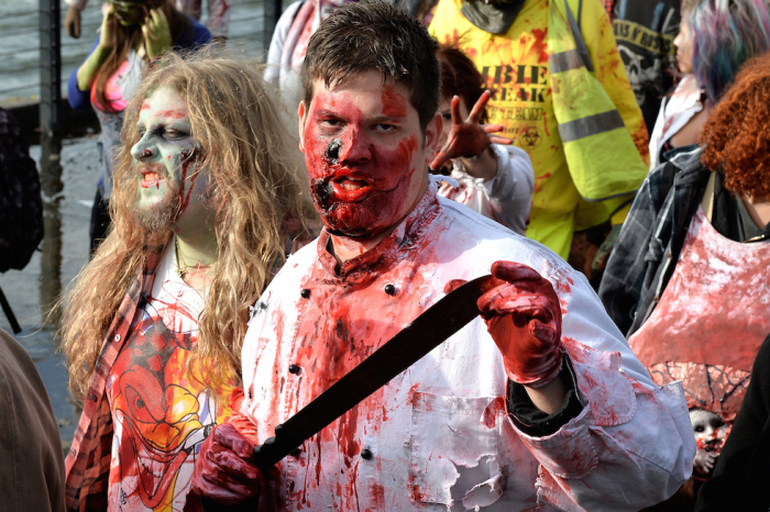 zombies_in_germany_09