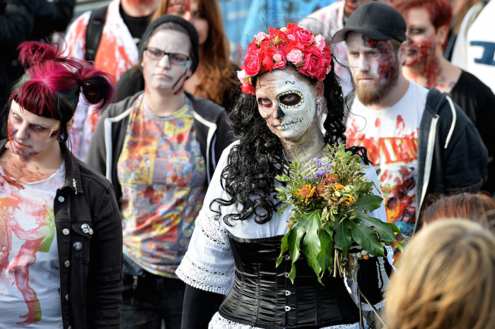 zombies_in_germany_10