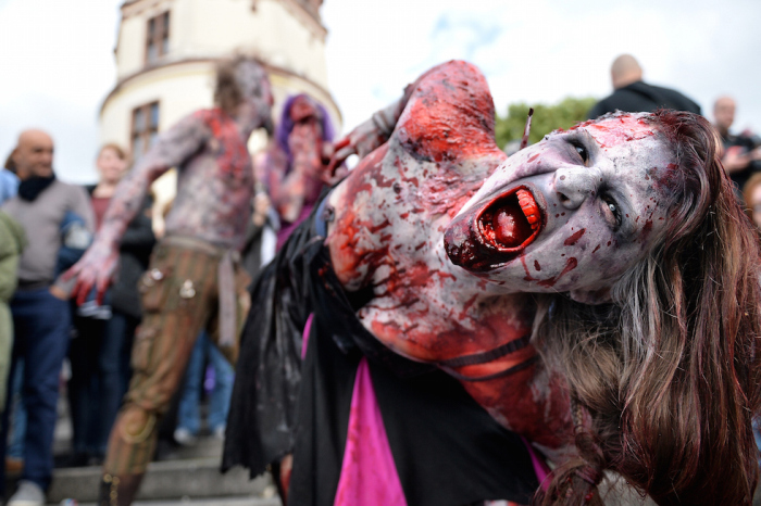 zombies_in_germany_11