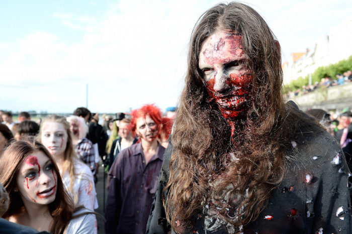 zombies_in_germany_12
