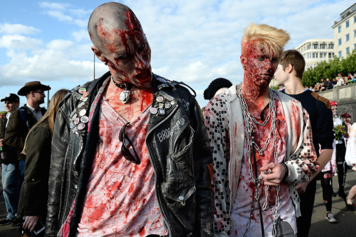 zombies_in_germany_13
