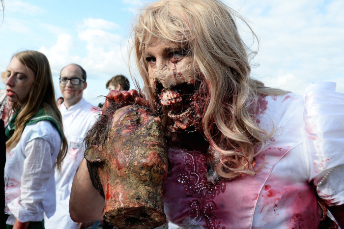 zombies_in_germany_14