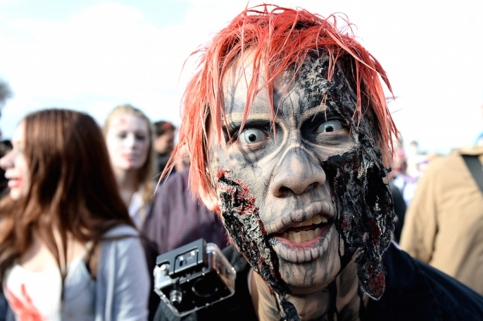 zombies_in_germany_15