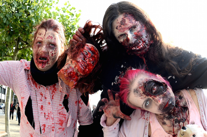 zombies_in_germany_18