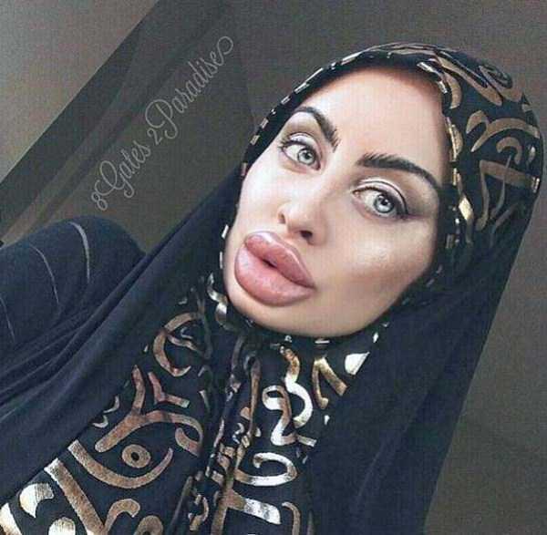 8gates2paradise-lips-instagram-pics-2