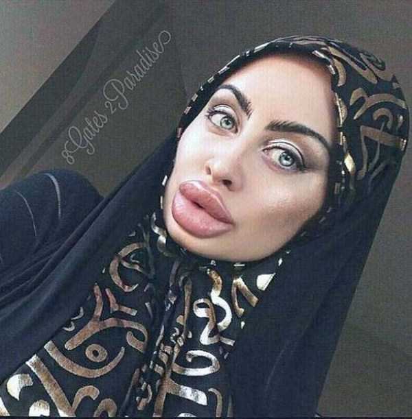 8gates2paradise-lips-instagram-pics-5