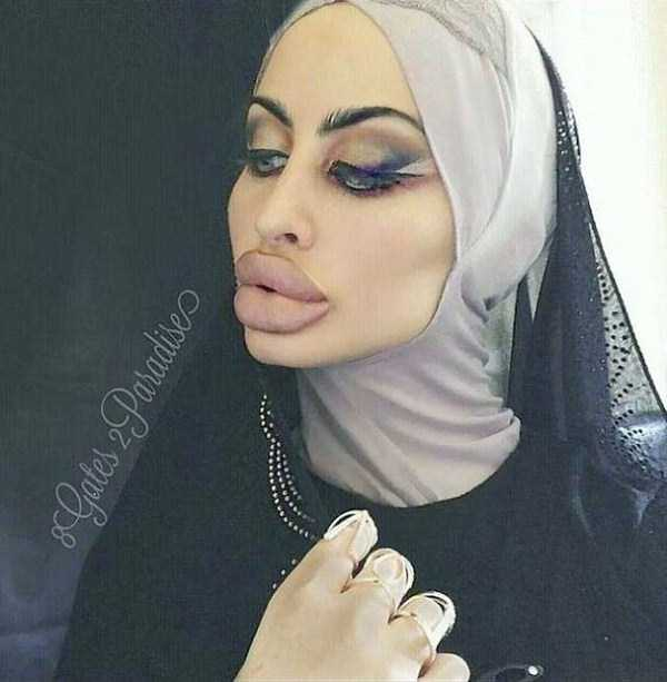 8gates2paradise-lips-instagram-pics-6
