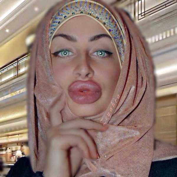8gates2paradise-lips-instagram-pics-8